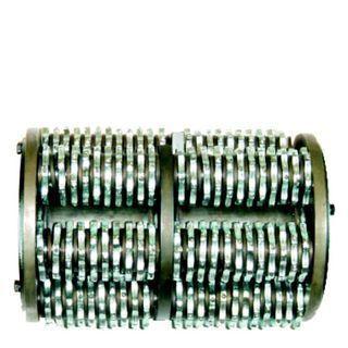 CT 250 Cutter Drum